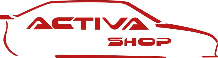 ActivaShop