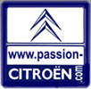 Passion Citroën